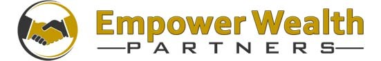 Empower Wealth Partners